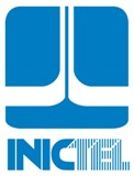 Formulario de Inscripción a la III JCIB